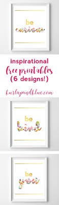 Printable Room Decor 62 Best Kids Room Decor Images On Pinterest Bedrooms Home And Ideas