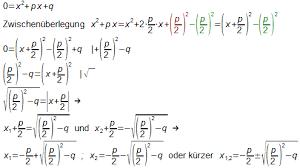 quadratische funktion scheitelpunkt berechnen online dating