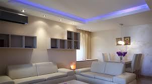 led lighting living room. How To Light A Room With LED Lights - Living Led Lighting Q