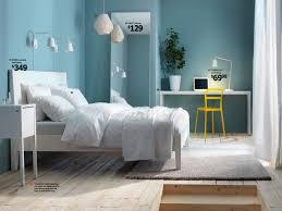 Ikea Bedroom Fresh Ikea Youth Bedroom Home Design Roosa