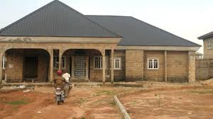 nigerian house plans bungalow house design in 4 bedroom bungalow house plans in nigerian house plans nigerian house plans