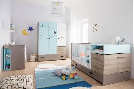 blue nursery furniture. Blue, White \u0026 Wood Nursery Furniture. Blue Furniture