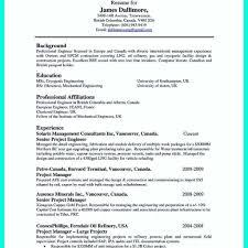Machinist Resume Template Nicksons Machine Machining Services Sample Machinist Resume Doc 79