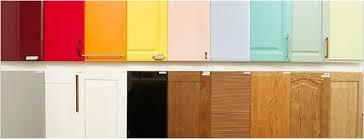 Kitchen Cupboard Replacement Doors