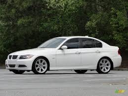 Coupe Series bmw 335i sedan : Alpine White 2007 BMW 3 Series 335i Sedan Exterior Photo #79909989 ...