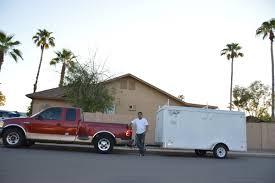 arizona professional painting house painting contractors phoenix painting company painting company painters