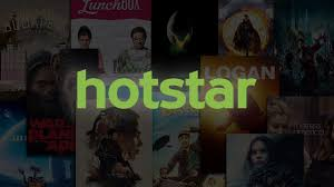 Light Hearted Meaning In Hindi The 80 Best Movies On Hotstar In India Ndtv Gadgets360 Com
