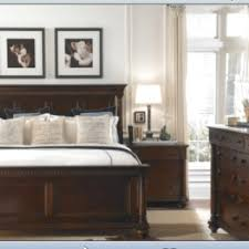 white bedroom with dark furniture. Beautiful With For Guest Room White Walls Dark Furniture Using Blues And Creams To Balance  14 Best White And Bedroom With Dark Furniture E