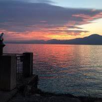 Ein Gefühl Von Dolce Vita Das Leben Genießen Im Italien Urlaub