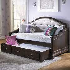 bedroom furniture ideas for teenagers. Contemporary Furniture Cozy Girls Daybed For Inspiring Teenage Bedroom Furniture Ideas Inside For Teenagers E