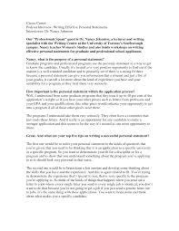 university application essay sample discipline school essay qualities good best school phd essay example application sample resume template example personal essay