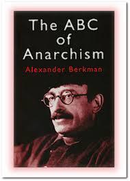 Image result for berkman, goldman russian revolution italy