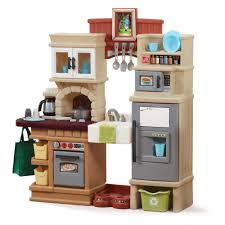 Kitchen Accents Kitchen Accents Especially For You The Kitchen Inspiration
