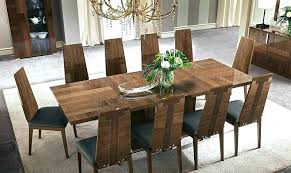 round dining room table and chairs. Simple Dining Table Set Round For Chairs Chair Room And