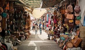 2018 bmw volunteers. exellent 2018 bazaar in morocco to 2018 bmw volunteers