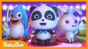 「BabyBus」の画像検索結果