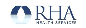 habilitation specialist idd habilitation specialist in trenton tn at rha health services