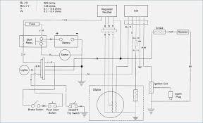 baja motorsports yg6 wiring harness wiring diagram article review baja motorsports wiring diagram wiring diagram samplebaja dune 150cc wiring diagram auto wiring diagram baja motorsports