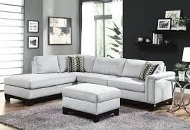 light grey leather sofa light grey leather sofa decorating ideas light grey leather corner sofa light