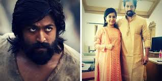 Kannada Actors Height Chart Yash Wiki Kgf In 2019 Celebrity Biographies Trending
