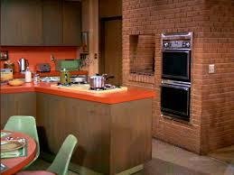 brady bunch house interior pictures. perfect brady bunch house interior pictures f2f2s b