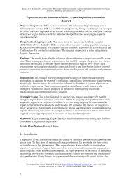 country house essay argumentative essay