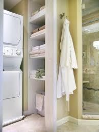 stackable washer dryer in bathroom new washer dryer with drawer bathroom vanities tops traditional and shower stackable washer dryer