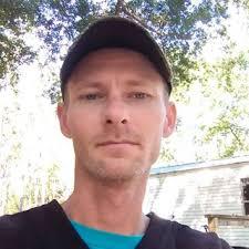 Jarrad Stephens Facebook, Twitter & MySpace on PeekYou
