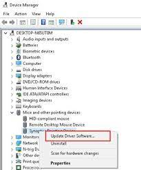 Asus laptop x441ba touchpad driver. Asus Touchpad Driver Download For Windows 10 Quickly Easily Driver Easy