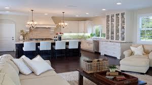 Decorative Kitchen Cabinets White Beadboard Bookcase Distressed Kitchen Cabinets Decorative