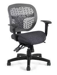 desk chairs for bad backs. Exellent Desk Lovable Chairs For Bad Backs With Office And Back Pain  Architect Throughout Desk T