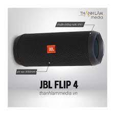 Loa JBL chính hãng - Giá tốt nhất thị trường