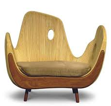 furniture pics. kojioutdoorfurniturearmchairguilinjpg furniture pics