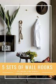 24 best Scandi Front Entrance Decor images on Pinterest | Door ...