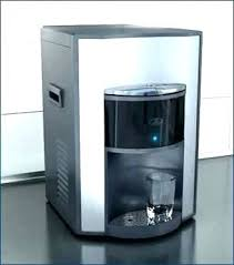 countertop bottleless water coolers water dispenser coolers countertop bottleless water cooler reviews