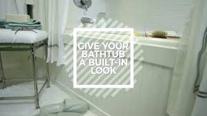 full size of short deep baths bathtubs australia how to choose a bathtub home improvement enchanting