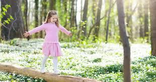 Frühlingslieder, lieder vom winteraustreiben, k. Die 20 Schonsten Fruhlingslieder Lasst Uns Zusammen Singen Familie De