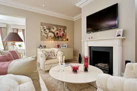 Of Living Rooms With Interior Designs Find Exclusive Interior Designs Taylor Interiors