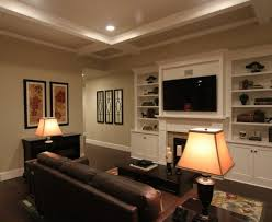 ... Beautiful Living Room Entertainment Center Ideas Catchy Living Room  Furniture Ideas With Portland Family Room Decoration ...