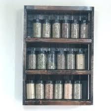knick knack cabinet curio knack glass