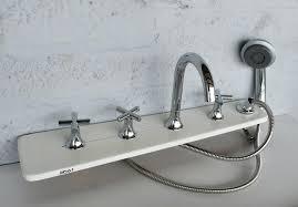 bathtub faucet attachment designs fascinating bathtub images gallery shower attachment for shower head for bathtub faucet