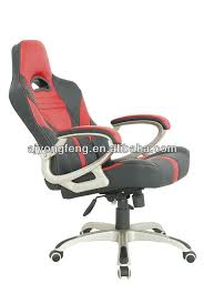 recaro bucket seat office chair. Amazing Racing Seat Office Chair. Remarkable High_back_recaro_office_chair_office_chairs. 538 X 800 · 43 KB Jpeg Recaro Bucket Chair C