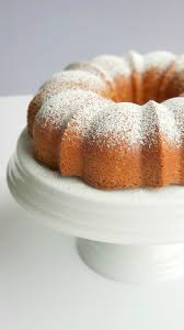 Opened rumchata can be kept at room temperature for over six months. Rumchata Bundt Cake