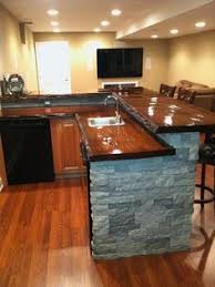 Marvelous Decoration Bar Countertop Ideas Tasty Countertops Left Over And  Wood Countertops On Pinterest