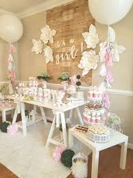 Baby Shower Party Ideas   Photo 1 of 38   Catch My Party