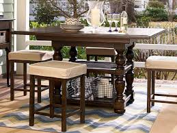 Paula Deen Kitchen Furniture Paula Deen Home Dining Rooms By Diningroomsoutletcom By Dining