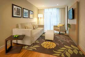 Natural Living Room Design Extended Stay Hotels Are Expanding To Edinburgh And Europe