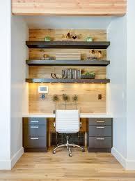 office design photos. Ideas For Home Office Design Gorgeous Decor W H P Contemporary Photos R