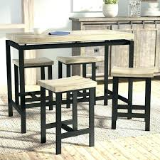 outdoor bistro table set ikea tables and chairs cafe furniture chair for bars restaurants restaurant benches