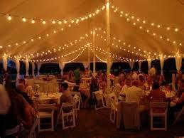 tent lighting ideas. Tent Lighting Ideas